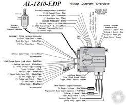 prestige car alarm wiring diagram prestige wiring diagrams description car alarm wiring diagram kjpwg com
