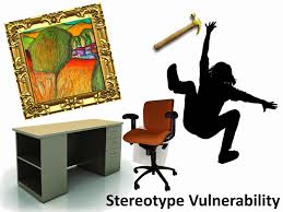 gypsy daughter essays stereotype vulnerability isms and and subordinates alike can help stop the perpetuation of barriers to success is for everyone to be on the lookout for stereotype vulnerability