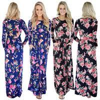 <b>Rose Floral</b> Maxi Dress Online