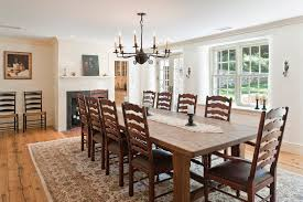 dining table interior design kitchen: full size of dining room cream sanctuary dining chair brown wooden dining table flower vase chandelier