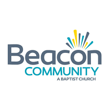 Beacon Community - A Baptist Church Podcast