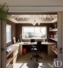 33 home office design ideas fascinating home office design inspiration brilliant home office design home