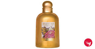 <b>Belle</b> de Nuit <b>Fragonard</b> аромат — аромат для женщин 2001
