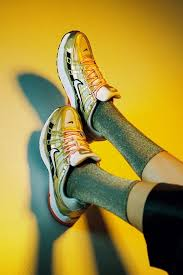 <b>Women's</b> Athletic & Fashion <b>Sneakers</b> | Urban Outfitters