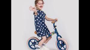 Беговел Mobyx + <b>защитный шлем</b> Shellix HB | <b>Happy Baby</b> ...