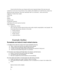 stress essay conclusion  wwwgxartorg essay activities in all year level stress