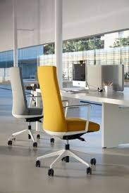 bizquip interiors interiors contact offices funiture info bizquip cron office dva sofie furniture brands contract furniture chair features avant actiu furniture bench