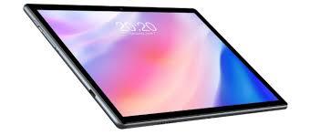 <b>10.1</b>-<b>Inch</b> Android 10 Tablet <b>Teclast P20HD</b> Launching July 26