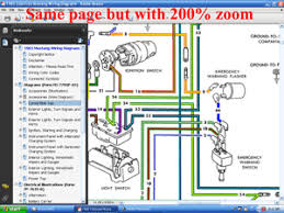 ford falcon ignition switch wiring diagram schematics and wiring 1964 ranchero wiring diagrams