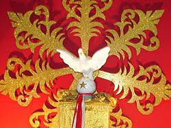 Image result for festa do divino espírito santo