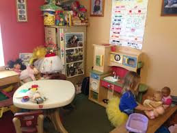 daycare bill aimed at regulating the smallest operations gets daycare bill aimed at regulating the smallest operations gets watered down wfsu