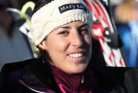 Carolina Ruiz no podrá participar en las finales de Copa del Mundo - Carolina_Ruiz_1-290x195