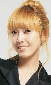 Jessica Jung - Jessica-Jung-27