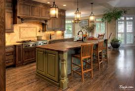 rustic kitchen island: fresh rustic kitchen island lighting on house decor ideas with rustic kitchen island lighting