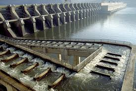 Image result for us dams pictures