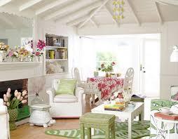 beautiful living room beach house decor ideas beautiful beach homes ideas