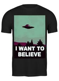 """Мужские <b>футболки</b> c необычными принтами """"Сериалы"""" - <b>Printio</b>"""