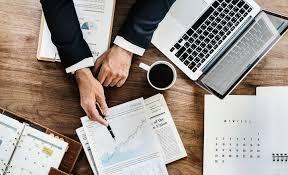 Wiążąca Informacja Stawkowa i Nomenklatura scalona a stawki VAT ...