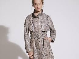 Reversible jacket - Army - <b>Куртки</b> - <b>Yves Salomon</b>