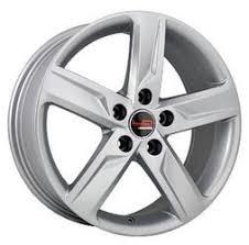 Купить Автомобильный <b>диск</b> Литой <b>LegeArtis TY113</b> 7x17 5/114,3 ...