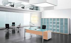 modern italian style office furniture from spacify architecture office furniture