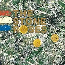 The <b>Stone Roses</b>: Amazon.co.uk: Music