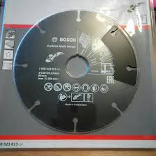 Отрезной <b>круг</b> – купить в Саратове, цена 400 руб., продано 21 ...