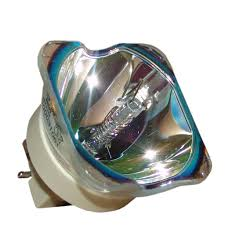 genuine original replacement bare lamp with housing fit for toshiba tdp sb29 projector