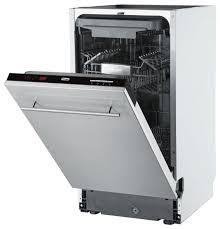 <b>Встраиваемая</b> посудомоечная машина <b>DeLonghi</b> DDW06S ...
