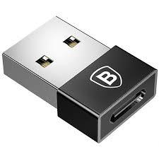 Мобильные <b>аксессуары</b> :: <b>BASEUS EXQUISITE</b> USB MALE TO ...