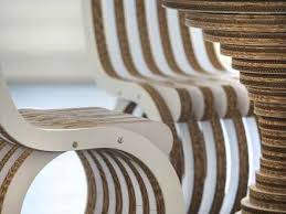 cardboard furniture uk cardboard design e side sustainable design cardboard furniture design