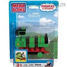 """<b>Игровой набор серия</b> """"Томас и его друзья"""" Перси 5дет ..."""