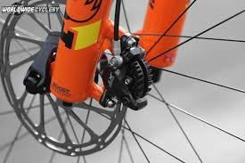 <b>Shimano</b> XT vs. SRAM Guide RSC (Battle of the <b>Brakes</b> ...