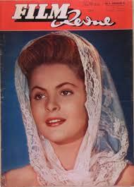 FILMREVUE-9-1956-JOHANNA-MATZ-EDITH-MILL - filmrevue-1325702048-68123