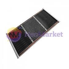 <b>Электрогрелка Balio Sun</b> Power Mini 50х50, цена 44 руб., купить в ...