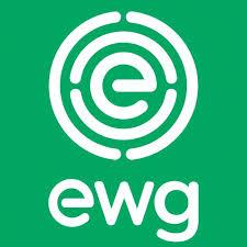 Happy Baby Organic Teethers Gentle Teething ... - EWG's Food Scores
