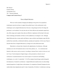 cover letter narrative essay thesis statement examples thesis cover letter essay thesis reflective essay thesisnarrative essay thesis statement examples large size