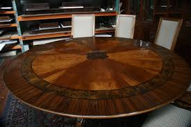 Round Dining Room Table Seats 12 Collection Big Round Dining Room Table Pictures Patiofurn Home