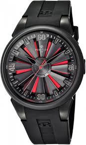 <b>Часы</b> люкс <b>Perrelet</b> (Переле) — купить на официальном сайте ...