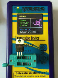 best inductance <b>digital</b> meter ideas and get <b>free shipping</b> - a820