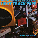 Things to Do Today by Big Black