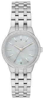 Наручные <b>часы DKNY NY2571</b> — купить по выгодной цене на ...