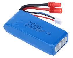 <b>Аккумулятор Syma</b> X8HG / HC / HW - купить в Санкт-Петербурге в ...