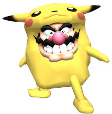 Pikachu, Mewtwo & Lucario's Final Smash Images?q=tbn:ANd9GcSgg7RLyiWpiSIMDgS3r7HLy_ZCvXKkB6y28grsWHfBzwCmDN7m