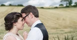 <b>Handmade</b> & Homespun - a <b>DIY</b> Wedding to Treasure | OneFabDay ...