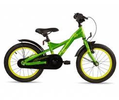 <b>Двухколесные велосипеды Scool</b>: каталог, цены, продажа с ...