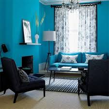Paint Schemes For Living Room With Dark Furniture Bedroom Color Schemes For Dark Furniture Home Attractive