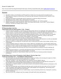 network engineer resume network engineer resume example cisco network engineer resume network engineer resume example cisco resume