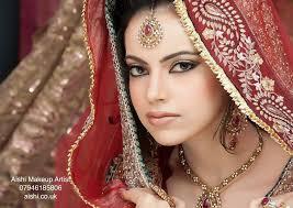 mac alle 39 nora asian bridal makeup artist hair stylist london henna artist makeup hair courses