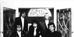 <b>Traveling Wilburys</b> | Artist | www.grammy.com